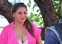 Savita Bhabhi ft. Sapna Bhabhi [Full Video: xxx porn tinyurl xnxx tube 4f6ffp6k ]