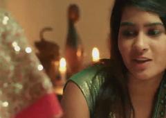 Suhagraat Ki Pahle Raat (Hindi Audio )