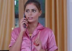Bhabhi Ji Ghar Prime average Akeli Hai Episode 1 aen 2