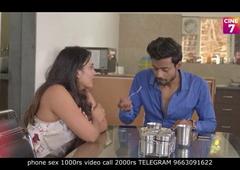 Affair Game (2021) Cine7 Hindi S01E01 Hot Netting Series