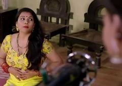Londam Bhabhi Hindi Adult web manacle