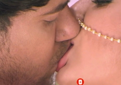 Bhojpuri xxx video