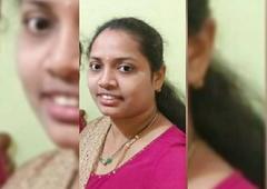 Telugu Vijayawada lanja