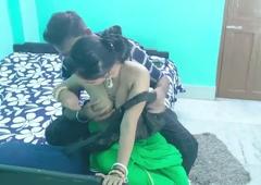 Hindi Adult web series EK GHANTA KA LIYE