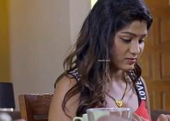 Pyaar Ka Koi Rang Nahi Episode 2