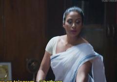 Indian Hard Sex in Office – chudai Telegram – hotbugs