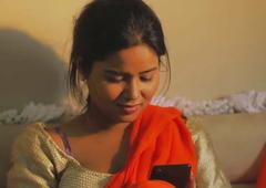 Hindi Adult web series Injurious Day