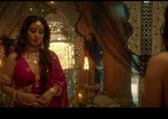 Paurashpur Episode 2