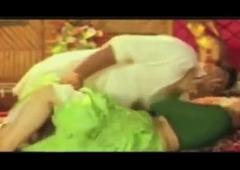Back to Back Kinnerasani Soicy Scenes    Romantic Scenes Collection