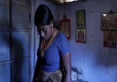 ilakkana Pizhai Tamil Full Hot Carnal knowledge Movie - Indian Blue x xx hardcore Cag