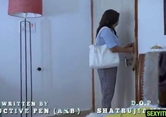 ndian Randi Bhabhi Sex, Desi Randi sex