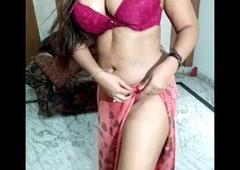 Lady Maya05