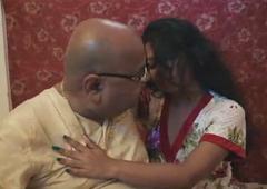 Jaal - hindi porn webseries