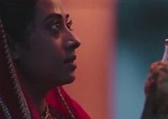 Ankita chatterjee bengali actress