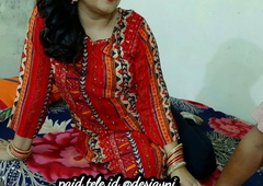 desi poonam fuck for special gift