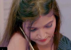 Bhabhi Ko Saree Ki Dukan Me Choda