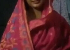 Bangladeshi Viral Vabi