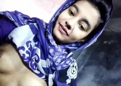 Farhana Ahmed minu. jhanpa, Monirampur, jessore copulation call