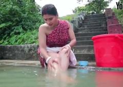 Bangla sex video vabi boudi