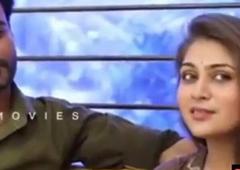 Tamil Actor Shilpa Ne Apne Director Ke Bete Ke Sath chudai k