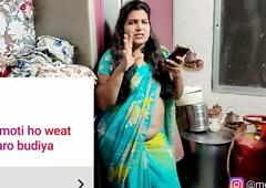 Mehara Green Saree