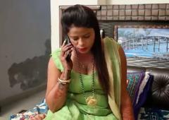 Dasi boudi web series full movie