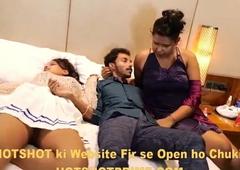 LADLA : Hindi Web-series