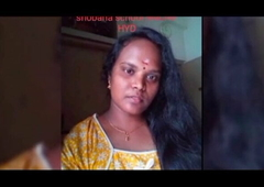 Tamil aunty with has sex with ex-boyfriend – Hyd with an increment of Chennai