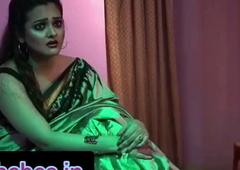HOT Bengali bhabhi ko jamkar pela pados ke babu ne