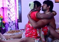 Tamil Bhabhi Ne Dewar Se Chudai Ki bheek mangi