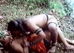 Mallu forced sessions