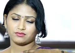 Dewar Drunken &amp_ Forced Bhabhi For Romance