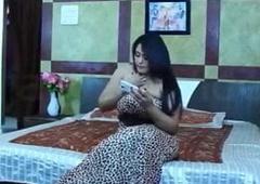 Kabita bhabhi – hot sex video with big boobs