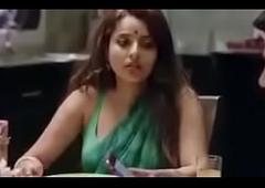 Indian Romantic honeymoon