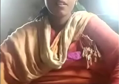 Indian nude video for boyfriend