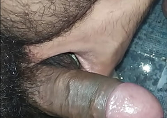 Desi Indian body and dig up