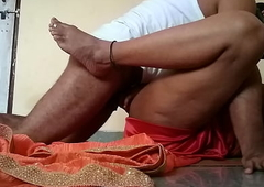 Indian couples sex