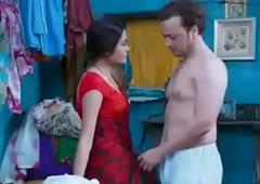 Indian Gal Web Series Full Nude Hardcore Sex Scene