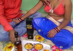 Indian Randi Fucking Convenient Till House Sex Party