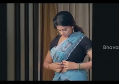 Oriental indian bhabhi affairs porno videos