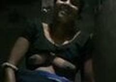 Odisha malati bhabi