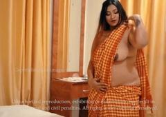 Puja (2)