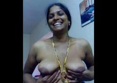 Meena amma thevidya