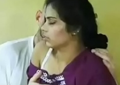 Indian mom gangbang fuck by her son'_s friend &quot_ Hindi best audio story 2019 &quot_