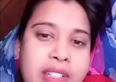 Imo, video., Bd, call, girl. 01307786018 , Real, imo, sex., Live, video, Cosmox, Rumantic., Girlfriends., Bhabei., Dance., Younger., Young, Best., 2019., 18 ., Big, boobs.