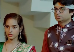 The accidental affair be advantageous to the main ingredient hindi webseries s1 complete