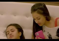 Muse hotshots originals hindi webseries