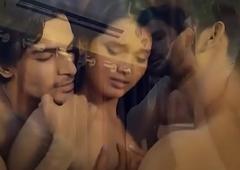 Behru priya hot hindi webseries complete openwork series