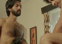 Golden hole hot hindi webseries