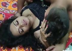 Indian Armpit Licking 163